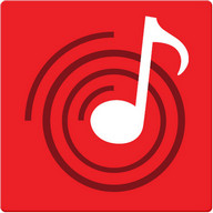 Wynk Music: MP3 & Hindi songs