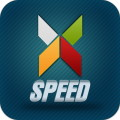 X Speed