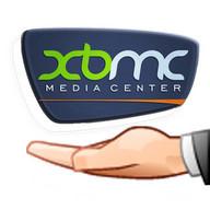 Kodi/XBMC Server (host) - Free