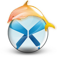 Xmarks for Dolphin Browser