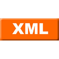 XML Editor CR