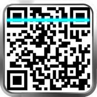 QR Code Reader & Scanner