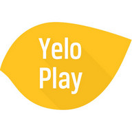 Yelo Play - TV guide and information about channels for the Dutch Telenet