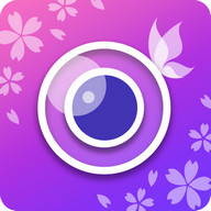 YouCam Perfect - Foto Editor & Selfie Camera App
