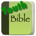 Youth Bible Verses