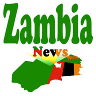Zambia Newspapers