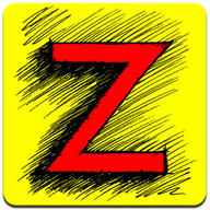 #1 Photo Sketch App – ZEXY