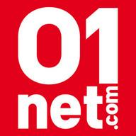 01net.com : actus, tests et vidéos high-tech