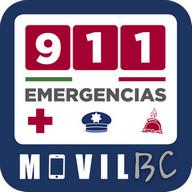 911MovilBC