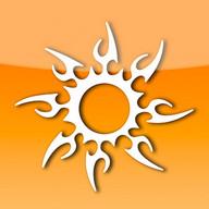 Adithya: Astrology