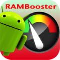 Advanced RAM Booster