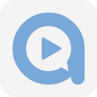 AireLive, video communication