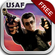 Ajith updates (USAF)
