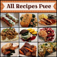 All Recipes Free