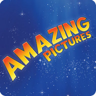 Amazing Pictures Mobile