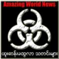 Amazing World News
