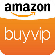 Amazon BuyVIP - Get the best offers available on Amazon