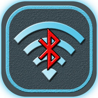 APK Trade - Bluetooth App Send