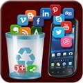 App Remover/Uninstaller