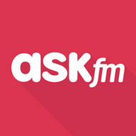 Ask.fm - The question and answer social network