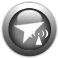 Auto Radio Free (root)