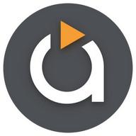 Avia Media Player (Chromecast)