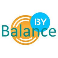 Balance BY [balances, phones]