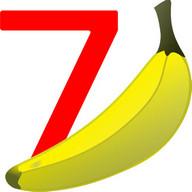 Banana Accounting 7