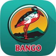 Bango | Warisan Kuliner