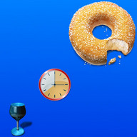 Bariatric Timer