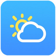 Beautiful Weather Forecast