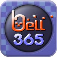 bell365