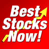 Best Stocks Now! - Keep an eye on everything that happens in the stock market