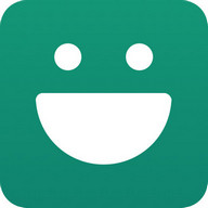 Bikroy - Sell, Buy & Find Jobs