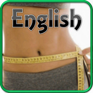 BMI - Weight Tracker