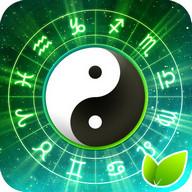 Boi Tong Hop - Tu Vi Lich Viet
