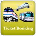 Book Ticketing