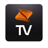 boostTV