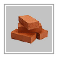 BRICK CALCULATOR
