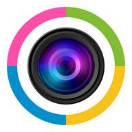 Camera Stream ★ Live Phone Video Cast as IP Webcam