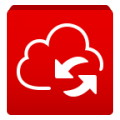 Vodafone Cloud - Save all your multimedia files on the cloud