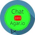 Chat para Agar.io