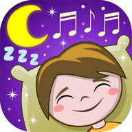 Children Sleep Songs
