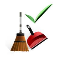 Chore Checklist - Lite