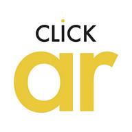 Clickar