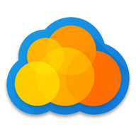 Cloud Mail.Ru - Store everything on this Russian cloud service