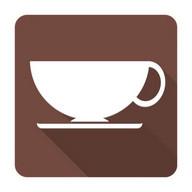 Coffee Finder