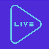 Cogeco Live