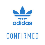 adidas CONFIRMED - Sneakers