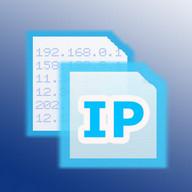View/Copy IP Address - Copy IP